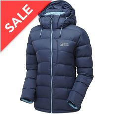 Women's Nord Down Jacket