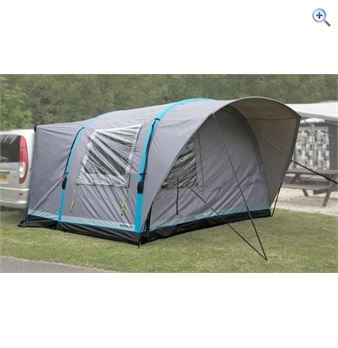 Airgo Solus Horizon 320 Inflatable Awning