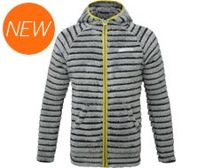 Kids' Earlton Fleece Jacket