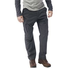 Men's C65 Walking Trousers (Short Length)