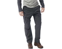 Men's C65 Walking Trousers (Regular Length)