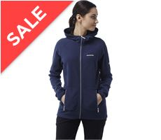 Women's Hazelton Hooded Jacket