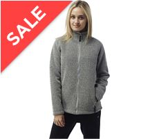 Women's Cayton Jacket