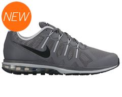 Air Max Dynasty Men's Running Shoes