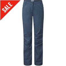 Women's C65 Walking Trousers