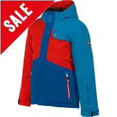 Kids' Rouse Up Jacket