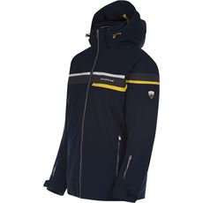Men's Hill Seeker Jacket