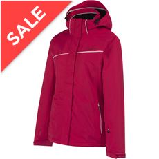 Women's Go Easy Jacket