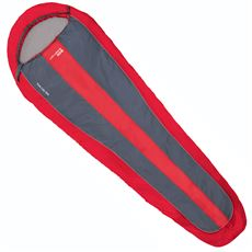 Trek Lite Classic 300 Sleeping Bag