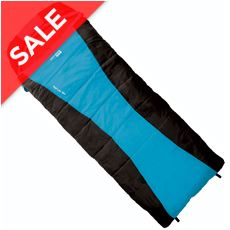 Trail Lite Classic 300 Sleeping Bag