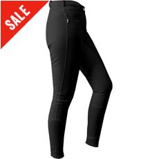 Ladies Whitaker Horbury Breeches