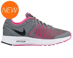 Women's Air Relentless 6 Running Shoes