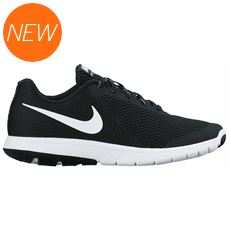 Flex Experience RN 5 Women's Running Shoes
