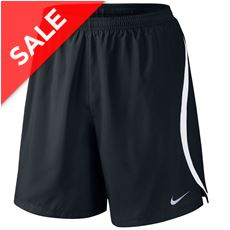 Men's Challenger 2-in-1 Running Short