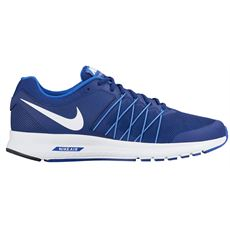 Men's Air Relentless 6 Running Shoes