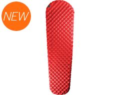 Comfort Plus Insulated Sleeping Mat (Regular)