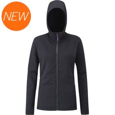 Women's Power Stretch Pro Jacket