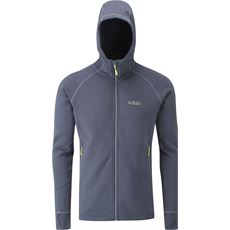 Men's Power Stretch Pro Jacket