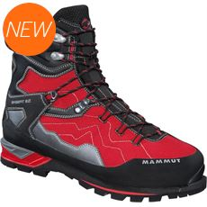 Men's Magic Advanced High GTX® Boot