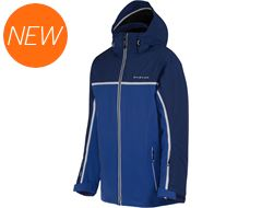 Men's Immensity Jacket