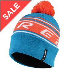 Psyche Out Beanie