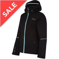 Women's Invoke Jacket