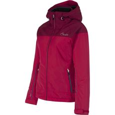 Women's Beckoned Jacket