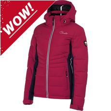Women's Illation Jacket