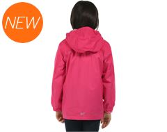 Kids' Luker 3-in-1 Jacket