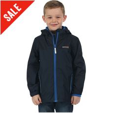 Kids' Luca III 3-in-1 Jacket