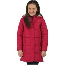 Kids' Winter Hill Jacket