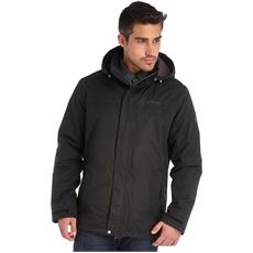 Men's Hesper Jacket