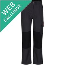 Men's Bear Core Trousers