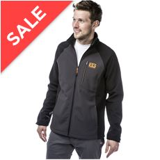 Men's Bear Core Softshell