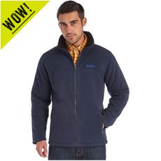 Men's Grove Fleece