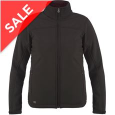Women's Tulsie Softshell Jacket