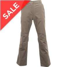Women's Fellwalk Stretch Trousers (Long)