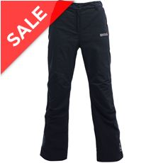Dayhike Women's Waterproof Trousers (Short)