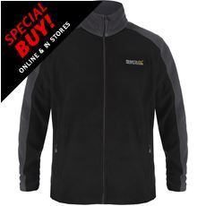 Men's Hedman II Fleece