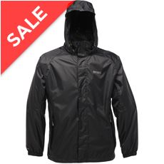 Men's Magnitude III Jacket