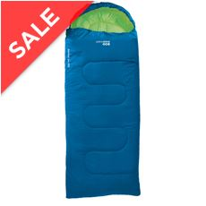 Ashford Jnr 300 Sleeping Bag