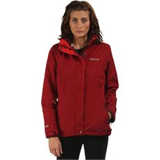 Women's Cirro 3-in-1 Jacket