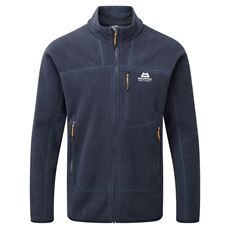 Men's Litmus Fleece Jacket