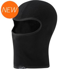 Kids' Essential Balaclava
