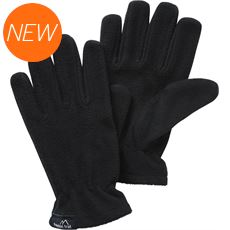 Kids' Essential Fleece Gloves