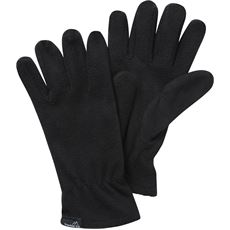Essential Fleece Gloves (Unisex)