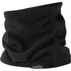 Essential Fleece Neck Warmer (Unisex)