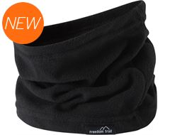 Kids' Essential Fleece Neck Warmer