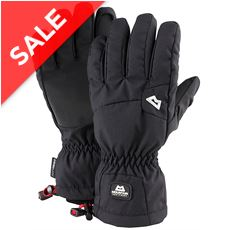 Men's Mountain Glove