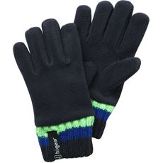 Kids' Kinder Fleece Rib Glove